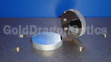 平面金属反射镜