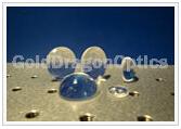 球面透镜系列